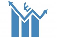 Falling shop prices won't last, says BRC-NielsenIQ