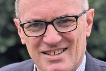 Bensons appoints new chairman