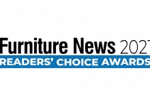 Last chance to vote in this year's Readers' Choice Awards