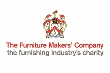 Vita joins The Furniture Makers' Company
