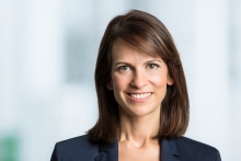 Koelnmesse appoints new marketing lead