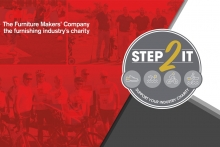 Industry cyclists prepare for 200-mile charity ride