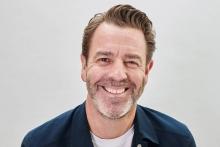 The Conran Shop hires ex-Dwell CEO