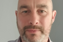Trend Interiors appoints business development manager