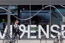 Turkish furniture brand plots UK-wide store network