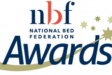 NBF looks ahead to this year's bed industry awards