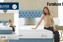 The essential bed industry supplement