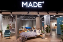 Made sees margins eroded despite revenue growth in H1