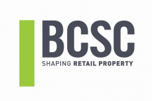 Large retail gathering expected at British Counil of Shopping Centres (BCSC) conference