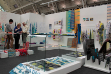 New Designers announces talks and events programme