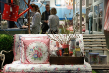 Japan to be partner country of Ambiente 2014