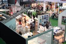 Interior Lifestyle China receives positive response