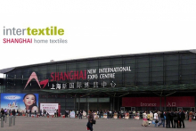 Increase in exhibitor countries at Intertextile Shanghai Home Textiles