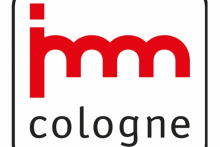 imm cologne 2014 sees increase in international visitors