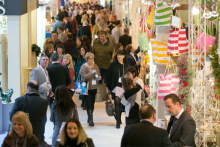 Spring Fair reveals innovation and growth