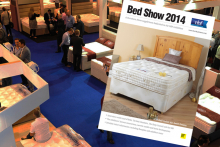 NBF Bed Show Preview Supplement