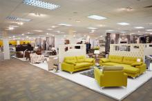 The Furniture Show (AIS)