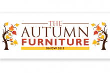 Autumn Furniture Show opens to trade for duration