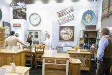 Autumn Fair aims to illuminate retail buyers