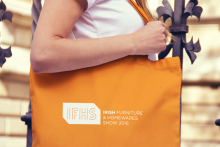 Irish Furniture & Homewares Show (IFHS)