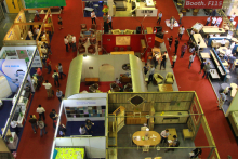 VIFA-Expo