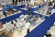 Autumn Furniture Show promises impressive choice
