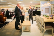 AIS promises hospitality and exclusives at January exhibition