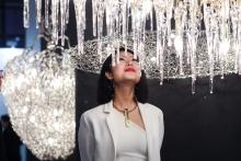 Asia's largest design event unveils new content