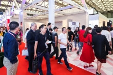Experience smart sourcing at Furniture China 2019