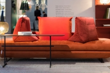 Maison&Objet records slight decline in visitor numbers