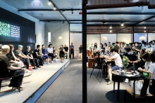 CIFF Guangzhou's holistic offer